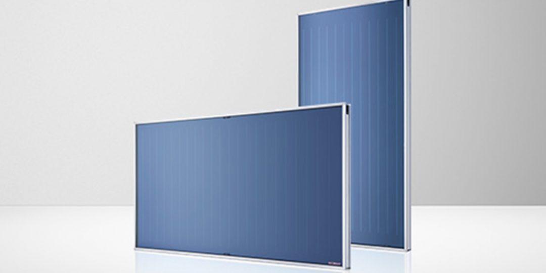 energie_portfolio_01-1080x540.jpg