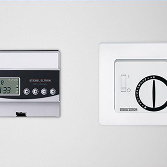 energie_portfolio_03-540x540.jpg