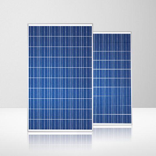 energie_portfolio_04-540x540.jpg